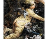 mural-renaissance-amor 2