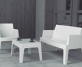 sofa-terraza-blanco