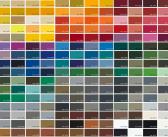 Colores-para-la-sillas-de-Tapiovaara