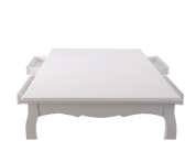 mesa-despacho-4-cajones