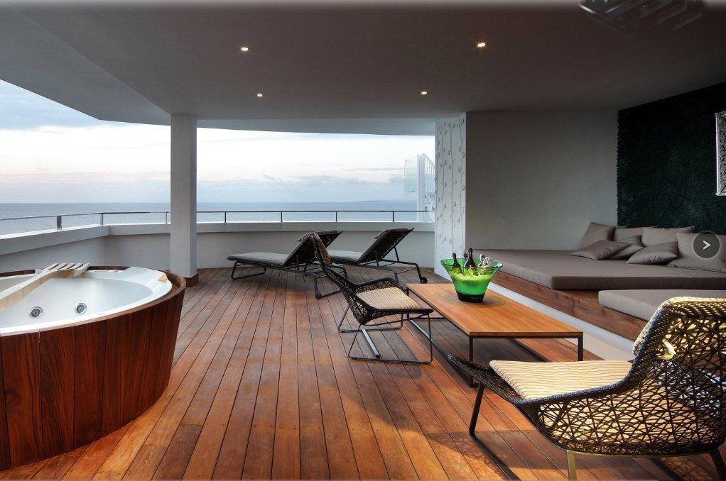 Playa - Muebles de playa ...