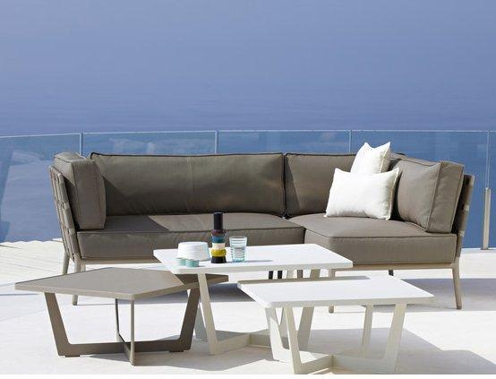 Mesas terraza for Muebles de terraza baratos tenerife