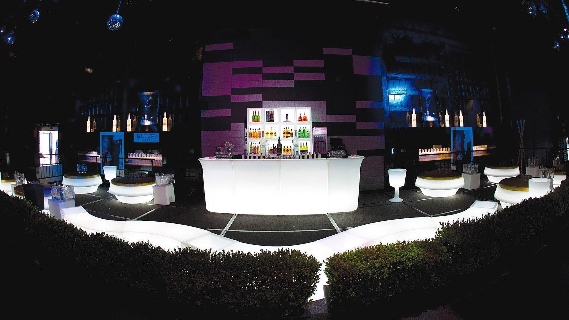 Barra Bar Jumbo Bar Slide Www Muebles Com