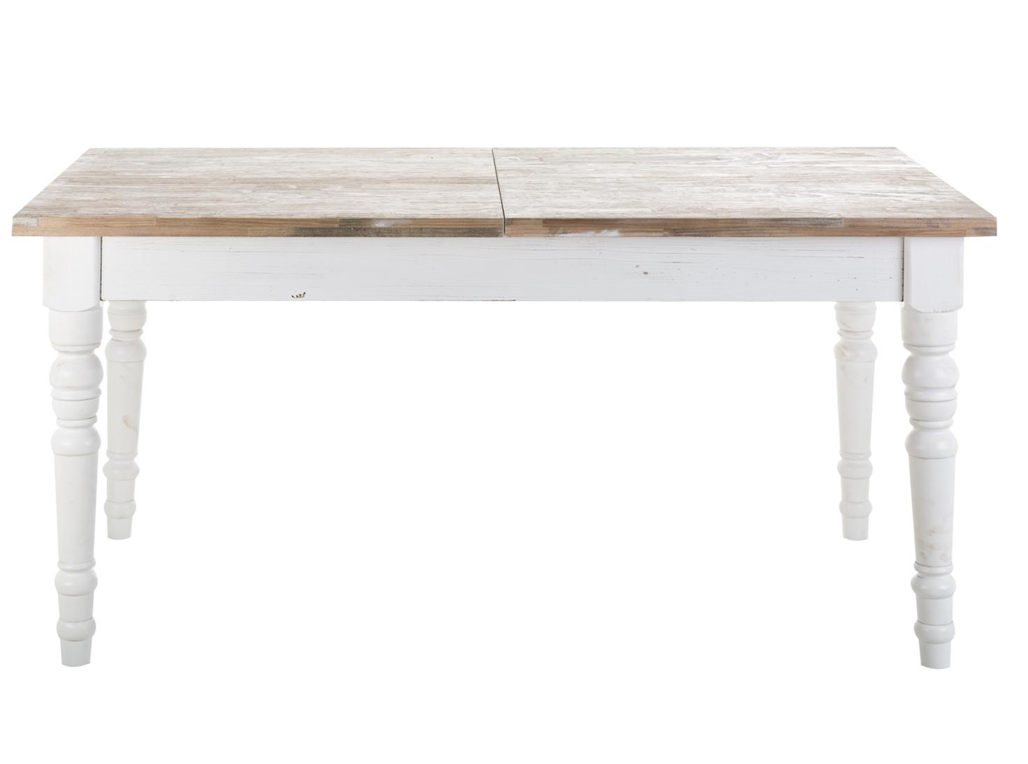 Mesa escritorio vintage for Mesas o muebles para telefonos