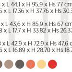 medidas-y-Colores-taburete-Lis
