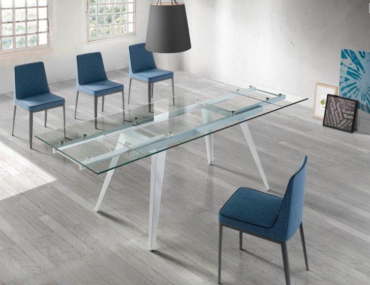 Inicio - www.muebles.com ®