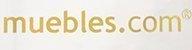 muebles.com